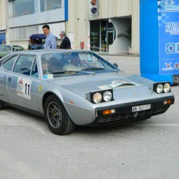 DSCN5817