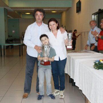 coppa della perugina 2011 330